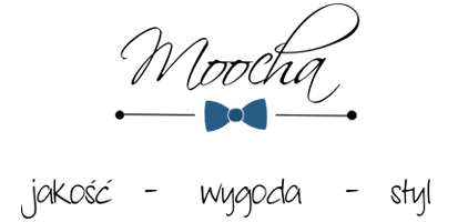 Moocha.pl – Body z napisem, imieniem, ubranka dla dzieci i niemowląt