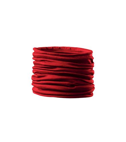 Czerwona tuba