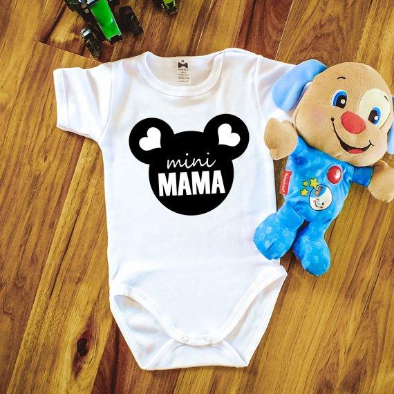Body mini mama